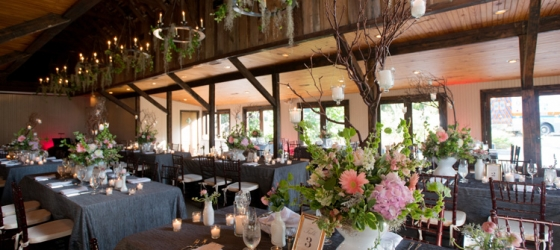 {Magnolia Plantation Carriage House} Southern Elegance