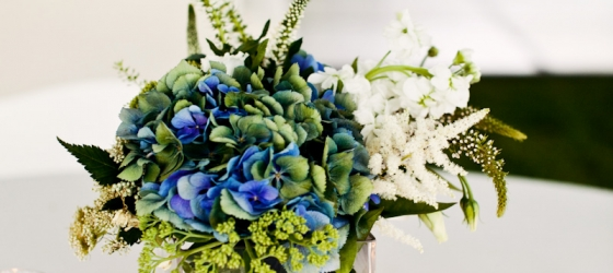 {Cathedral~Thomas Bennett House} Darling Details & Delightful Bride