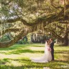 "{Magnolia Plantation Veranda} ""Trust Me You Can Dance"""