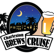 Bachelor Party Idea~ Charleston Brews Cruise