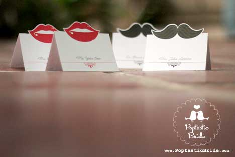 free-lips-mustache-escort-cards