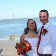 {Folly Beach} Fun, Fall, Fabulous!