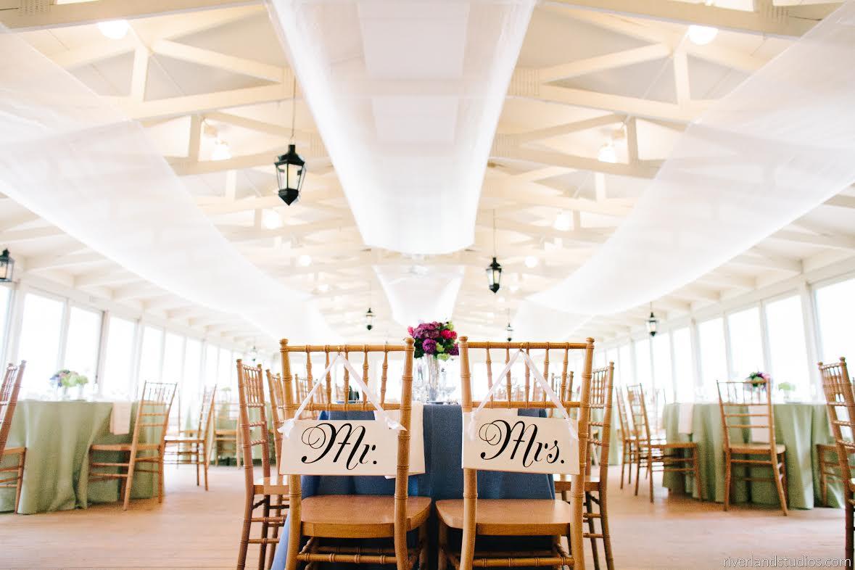 Wedding decor, fabric and lighting for Charleston, SC ...