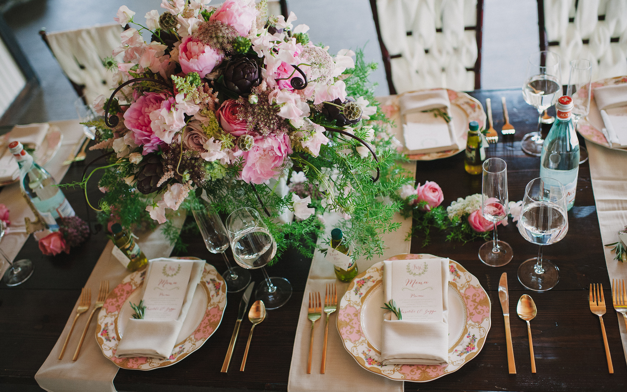 Charleston Home Decor Part - 45: ... Homes Wedding Decor Fabric And Lighting For Charleston Sc ...