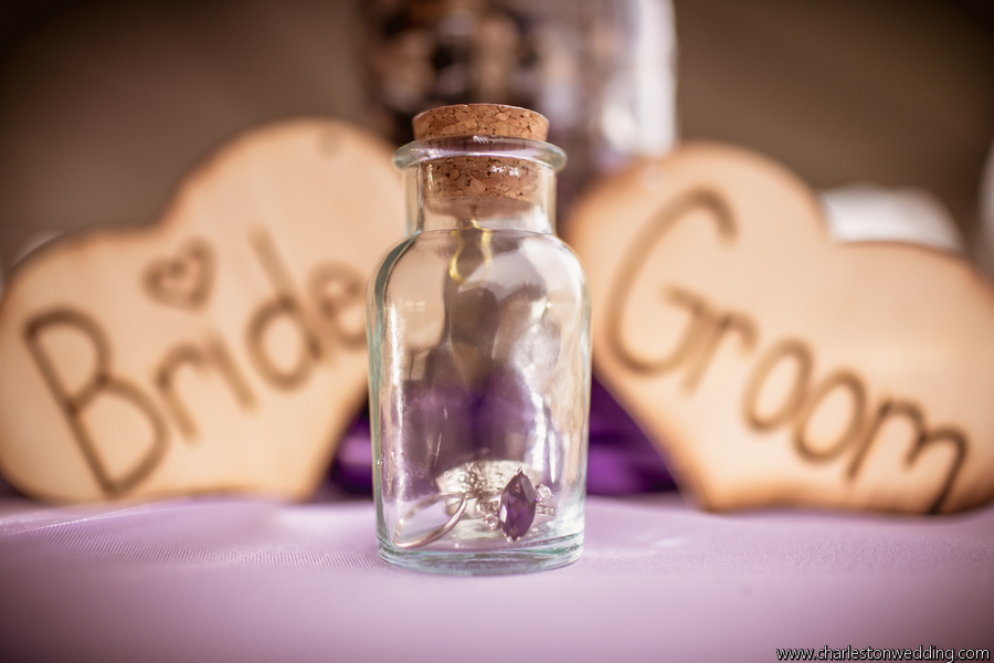 Wedding coordination for diy brides wildflowersinc do it yourself daisy wedding coordination solutioingenieria Choice Image