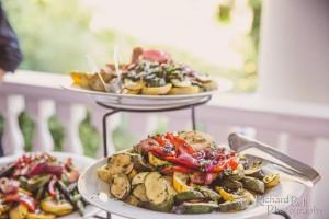 B. Gourmet Catering
